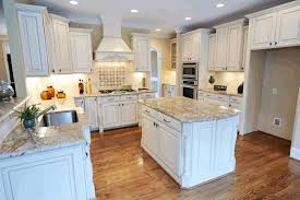 kitchen island chair light color kitchen cabinets modern kitchen island with stove and