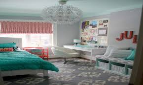 Design Your Own Room For by Create Your Own Room Pbteen