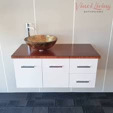 Ikea Bath Vanity by Bathroom Ikea Bathroom Cabinets Over Toilet Wall Mount Vanity