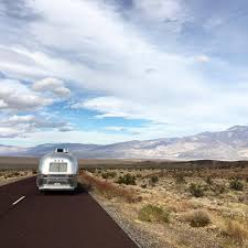 travel home images Where will the tiny shiny home travel next family of six lives jpg