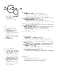 sample graphic design resume organization resume free resume example and writing download i wanted to keep my resume