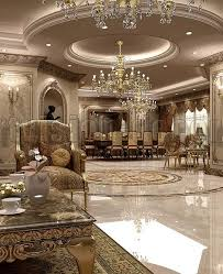 amazing home interior designs luxury homes the most amazing luxury homes brilliant