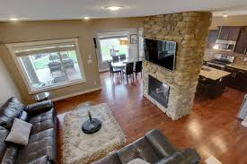 Morrison Homes Design Center Edmonton South Edmonton Homes Between 400k 600k Edmontonhomes Com