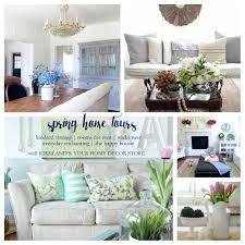 kirkland home decor store spring home tour 2015 rooms for rent blog