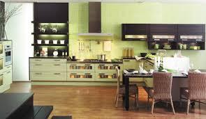quelle couleur dans une cuisine couleur carrelage cuisine