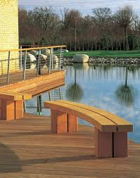 Outdoor Seating by Curved Bench Seating Outdoor U2013 Ammatouch63 Com