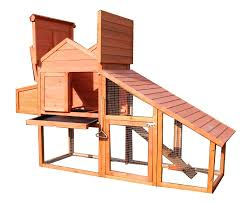 Advantek Stilt House Rabbit Hutch Newacme Llc Chicken House U0026 Reviews Wayfair