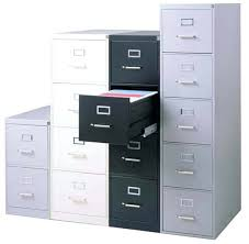 used hon file cabinets hon file cabinets hon file cabinet lock stuck justproduct co