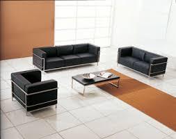 Steel Sofa Set Designs Home Furniture - Steel sofa designs