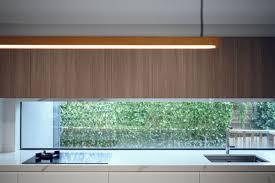 custom kitchen cabinet doors brisbane kitchen renovation melbourne bespoke kitchen cabinets