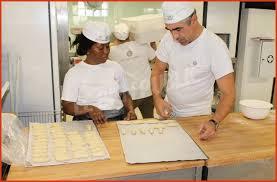 formation cuisine gratuite formation de cuisine gratuite lovely dijon 37660 photos et idées