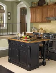 kitchen island in small kitchen designs lacquered red kitchen cabinet minimalist kitchen design round