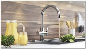 grohe concetto kitchen faucet grohe concetto kitchen faucet stainless steel sink and faucet
