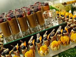 the buffet food ideas memorable wedding planning