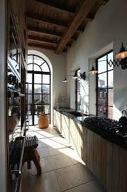 tips for kitchen design layout bathroom best galley kitchen designs decoholic design layout