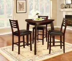 dining room chairs houston dining room chairs houston of well