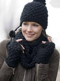 modelos modernos para gorras tejidas con gorros en crochet para mujer patrones buscar con google πλεκτά