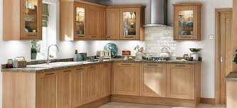 photos de cuisines modeles de cuisines modles de cuisine with modeles de
