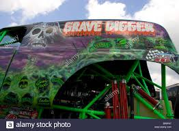 monster truck grave digger games monster truck grave digger prior to the monster truck challenge at