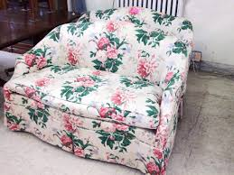 best 20 second hand furniture stores ideas on pinterest second