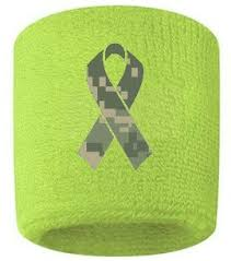 camouflage ribbon buy quot salute to service quot camo ribbon embroidered stitched