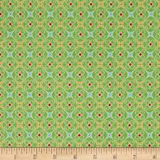 cozy wrapping paper green discount