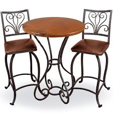 Antique Rod Iron Patio Furniture by Kitchen Furniture Antique Wrought Iron Square Seat Bar Stools
