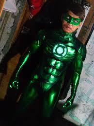12 best green lantern cosplay ideas images on pinterest green