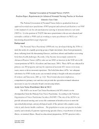 sample cover letter for nursing resume cover letter nurse position sample cover letter for registered nurse position