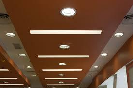 commercial led lighting retrofit commercial led retrofit lighting installation services atlanta