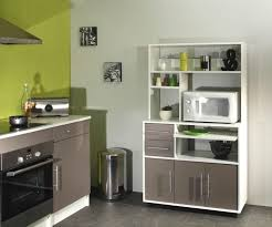 cuisine istres post le plus brillant et attractif meuble de cuisine taupe dans