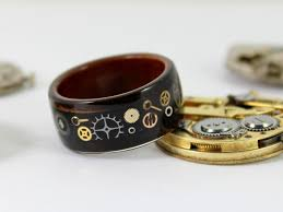 wooden finger rings images Fctkuxyjfcsyo90 large jpg jpg