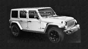 jeep hurricane jeep hurricane engine truck jeep engine problems and solutions