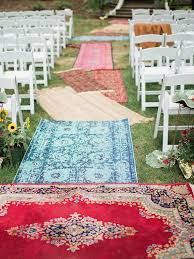 Outdoor Cer Rug Alternative Altar Ideas And Decorations