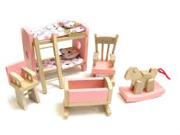 Dolls House Furniture Pictures Of House Wooden Furnitures Fujizaki