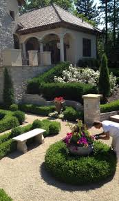 17 best gardening parterres images on pinterest castles