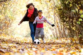 thanksgiving games to play with kids make your thanksgiving fun and active changeyourlifechallenge org