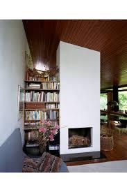 livingroom edinburgh interior dining room living room detail of fireplace