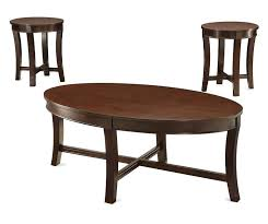 pub table and chairs big lots pub table sets big lots full size of 5 piece pub set assembly