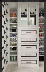 best 25 closet ideas on pinterest organizing girls rooms