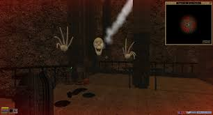 darknut u0027s greater dwemer ruins walkthrough and bug hunting lots