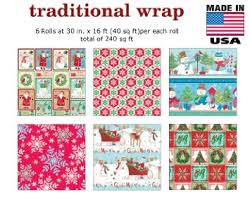 bulk wrapping paper cheap wrapping paper rolls bulk find wrapping paper rolls bulk