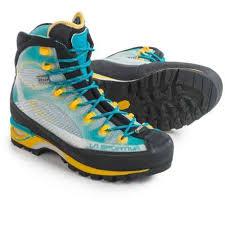 womens boots tex i stpost com la sportiva tex trango cube moun
