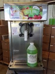 margarita machine rentals margarita frozen drink machine rental