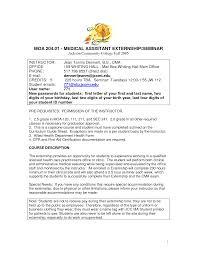 hr assistant resume samples resume for medical assistant externship resume for your job nurse externship resume cover letter physician consultant resume medical assistant resume free sample