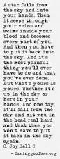 Famous Quotes About Lost Love by Best 20 Quotes About Miscarriage Ideas On Pinterest Miscarriage