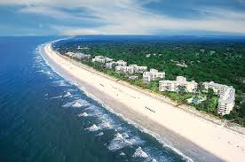 black friday myrtle beach black friday travel deals in the southeast traveling mom
