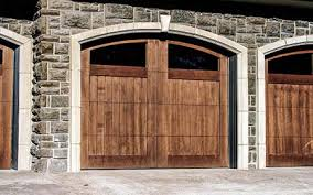 Overhead Door Portland Or Tj Overhead Door Garage Door Service In Portland Oregon