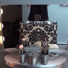 Vanity Youtube Vanity Hollywood Mirror U0026 Mirrored Vanity Table Youtube