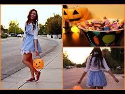 Dorthy Halloween Costume 25 Dorothy Halloween Costume Ideas Diy Dorthy